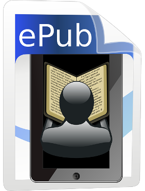 What is EPUB3?