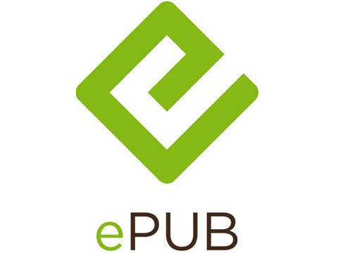 EPUB 3.1 - new editor's draft